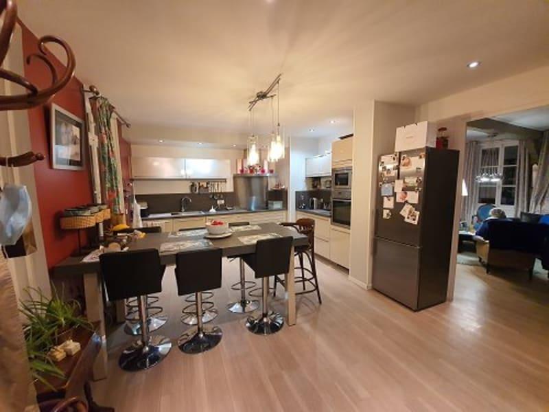 Verkoop  huis Rouen 636000€ - Foto 2
