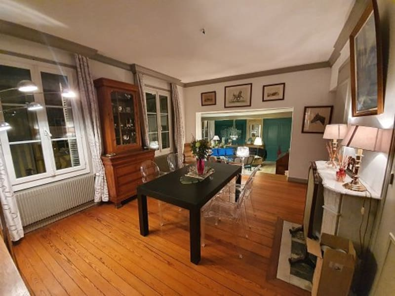 Verkoop  huis Rouen 636000€ - Foto 3