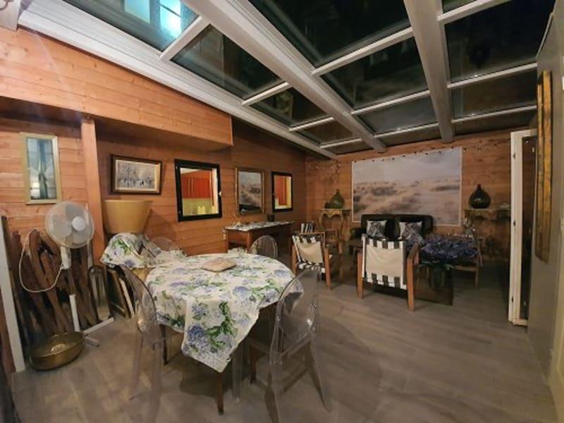 Verkoop  huis Rouen 636000€ - Foto 4