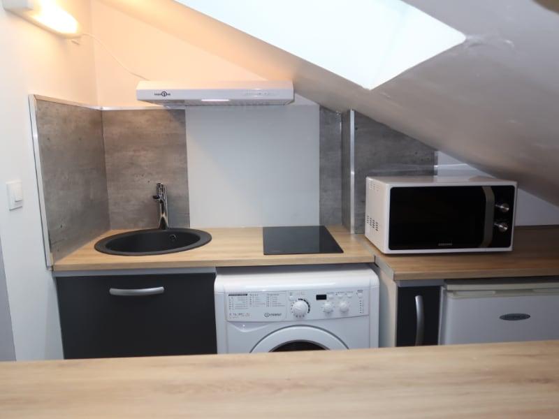 Location appartement Limoges 355€ CC - Photo 9