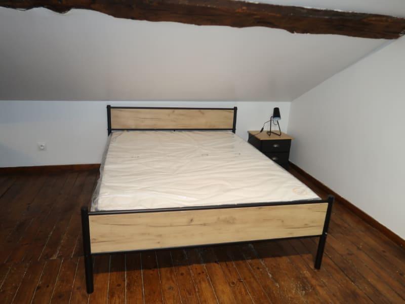 Location appartement Limoges 355€ CC - Photo 10