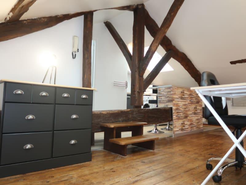 Location appartement Limoges 355€ CC - Photo 11