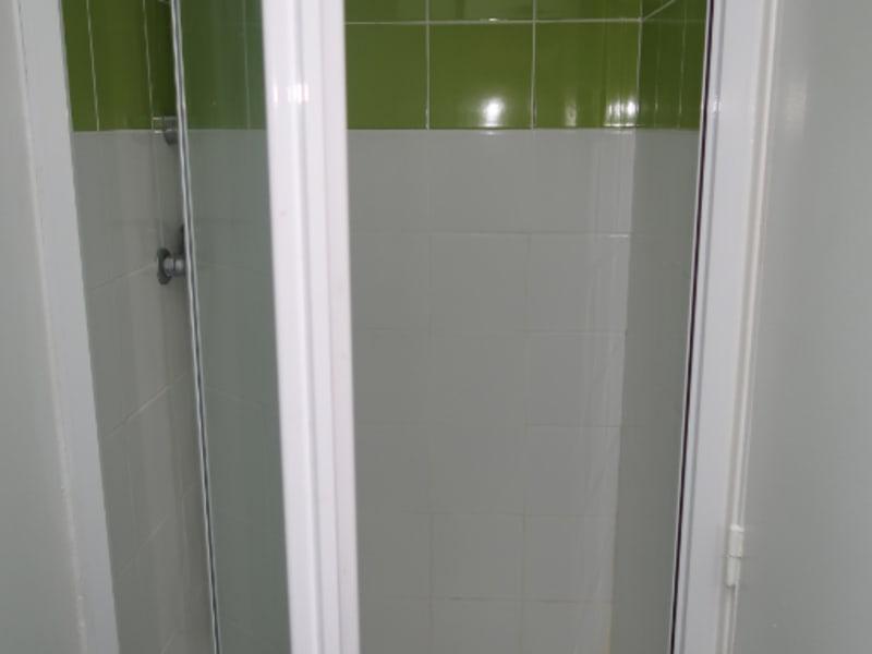 Location appartement Limoges 355€ CC - Photo 12
