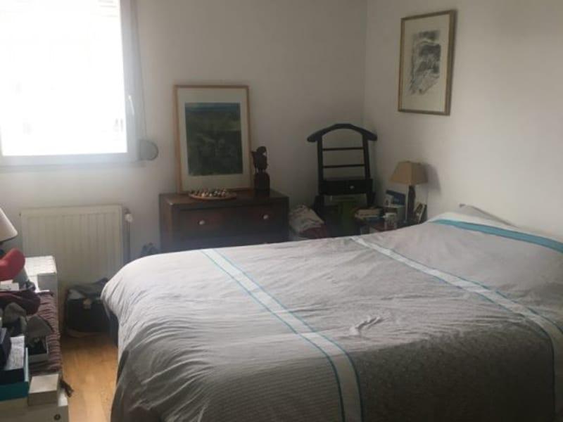 Sale apartment Lyon 3ème 465000€ - Picture 4