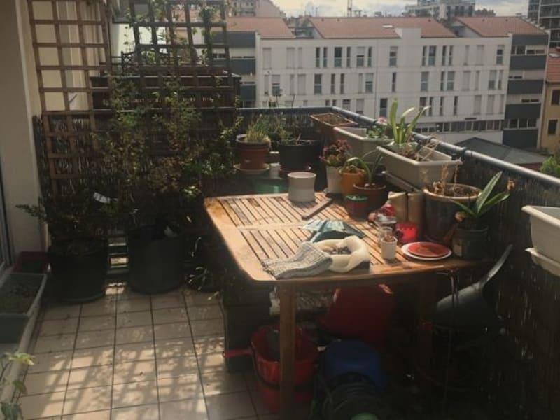 Sale apartment Lyon 3ème 465000€ - Picture 5