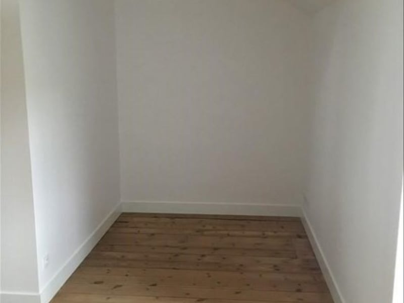 Location appartement Poitiers 487,34€ CC - Photo 3