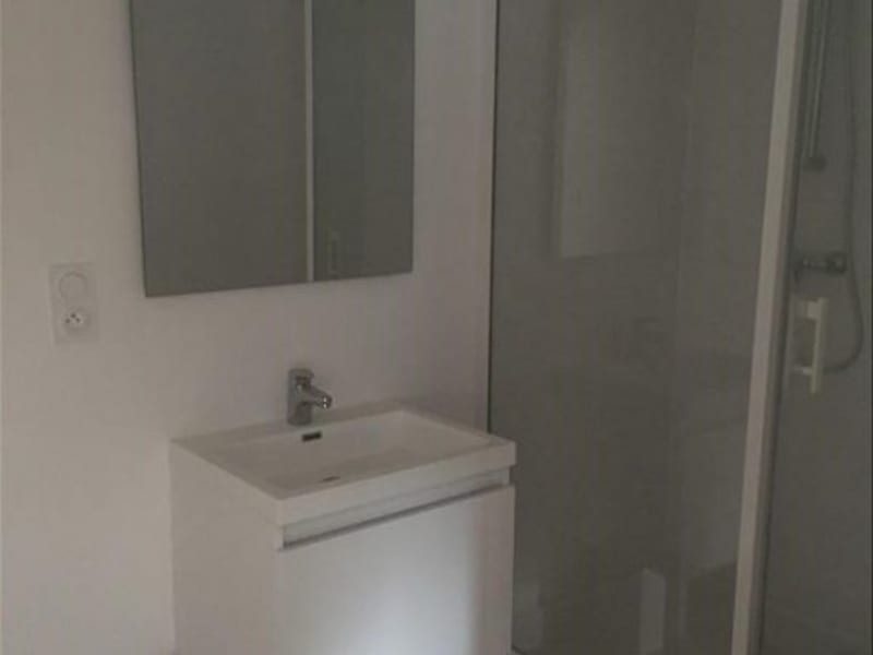 Location appartement Poitiers 487,34€ CC - Photo 5