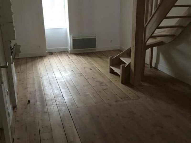 Location appartement Poitiers 487,34€ CC - Photo 6
