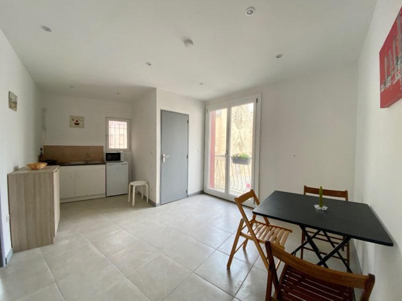 Alquiler  apartamento Beziers 401€ CC - Fotografía 2