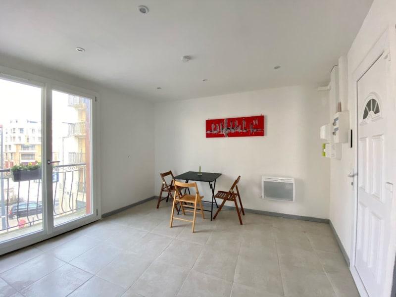 Alquiler  apartamento Beziers 401€ CC - Fotografía 3
