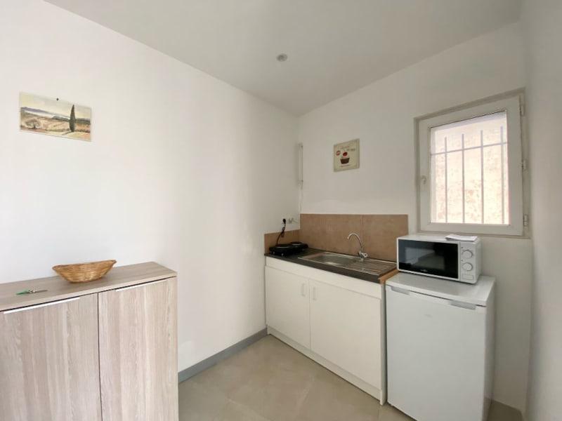 Alquiler  apartamento Beziers 401€ CC - Fotografía 4