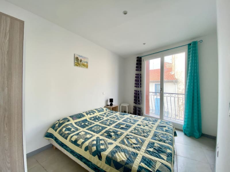Alquiler  apartamento Beziers 401€ CC - Fotografía 5