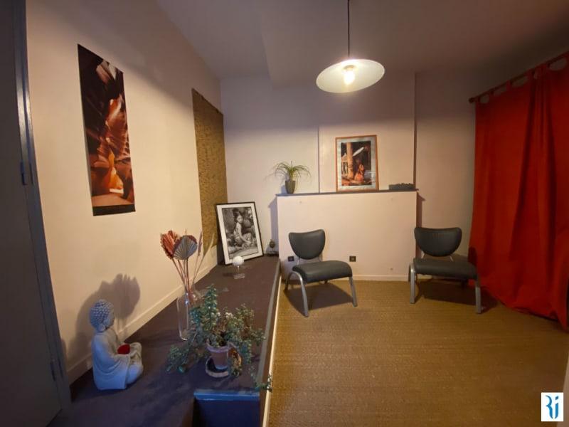 Sale building Rouen 340000€ - Picture 7