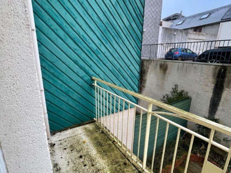 Rental apartment Rouen 450€ CC - Picture 6