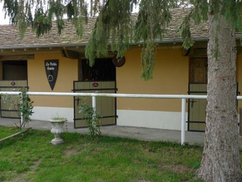 Sale house / villa St georges motel 313500€ - Picture 2