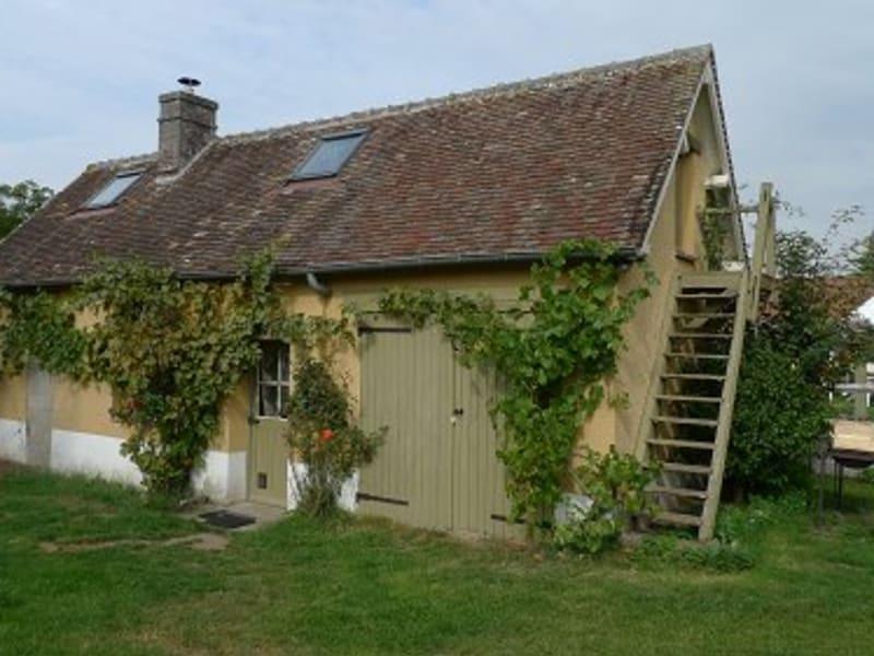 Sale house / villa St georges motel 313500€ - Picture 3