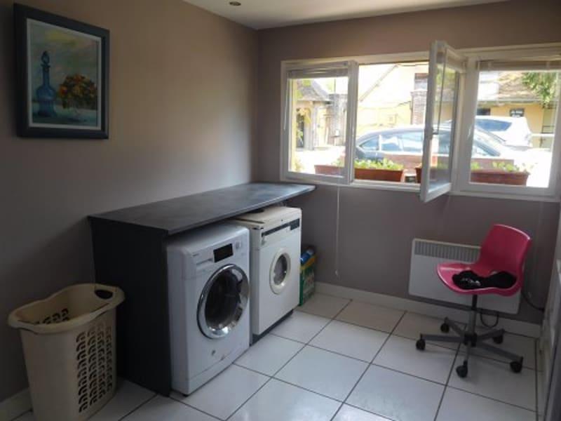 Vente maison / villa St georges motel 313500€ - Photo 6