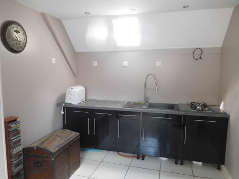 Vente maison / villa St georges motel 313500€ - Photo 7