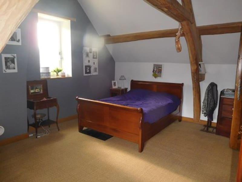 Sale house / villa St georges motel 313500€ - Picture 8