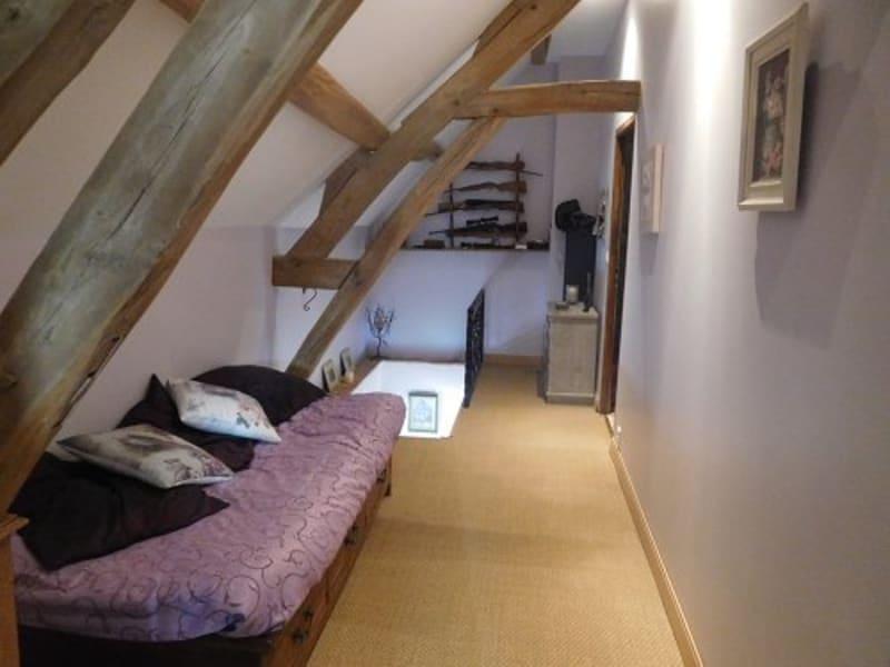Vente maison / villa St georges motel 313500€ - Photo 9
