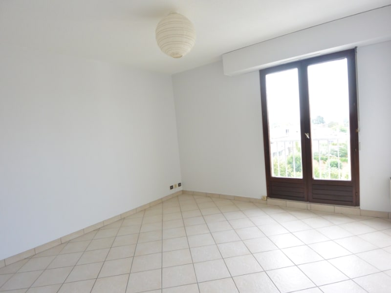 Location appartement Bordeaux 435€ CC - Photo 2