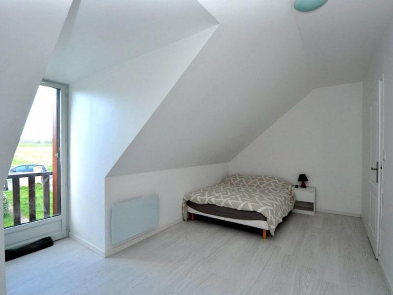Vente maison / villa Vaugrigneuse 310000€ - Photo 12