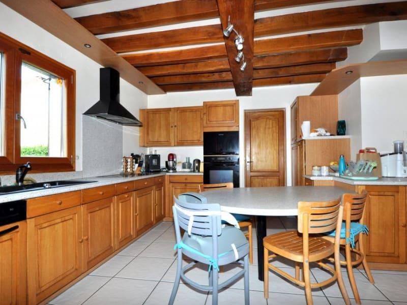 Vente maison / villa Limours 450000€ - Photo 8