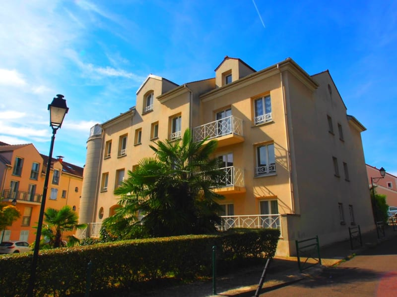 Sale apartment Andresy 247 000€ - Picture 10