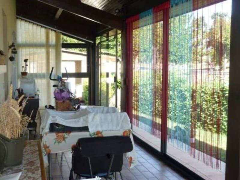 Sale house / villa Commensacq 166500€ - Picture 5