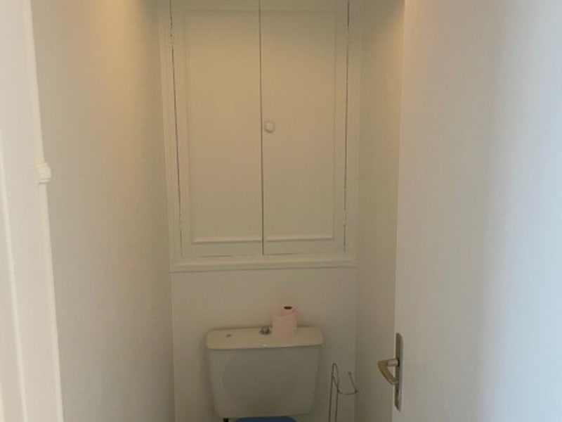 Location appartement Chevilly larue 805€ CC - Photo 6