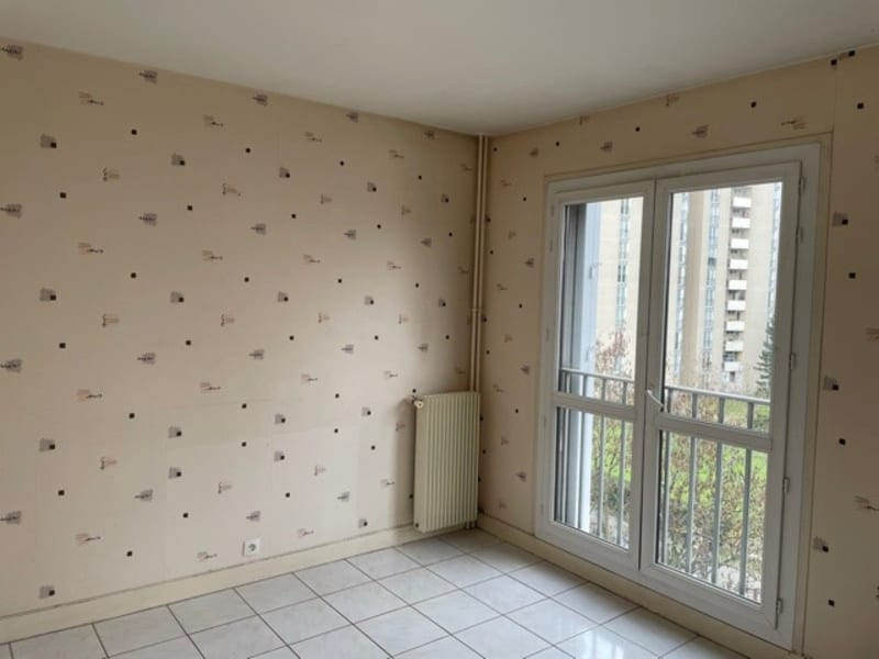Location appartement Chevilly larue 805€ CC - Photo 8