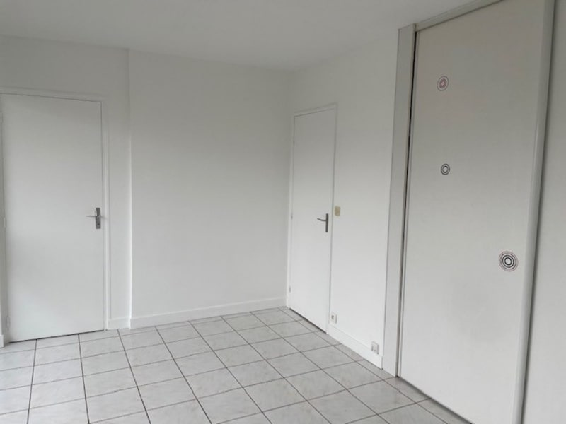 Location appartement Chevilly larue 805€ CC - Photo 9