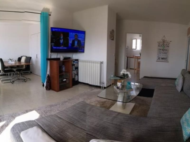 Vente appartement La garde 178 000€ - Photo 3