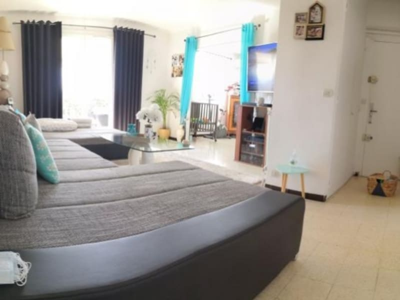 Vente appartement La garde 178 000€ - Photo 4
