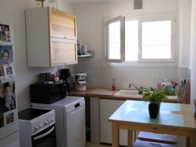 Vente appartement La garde 178 000€ - Photo 6