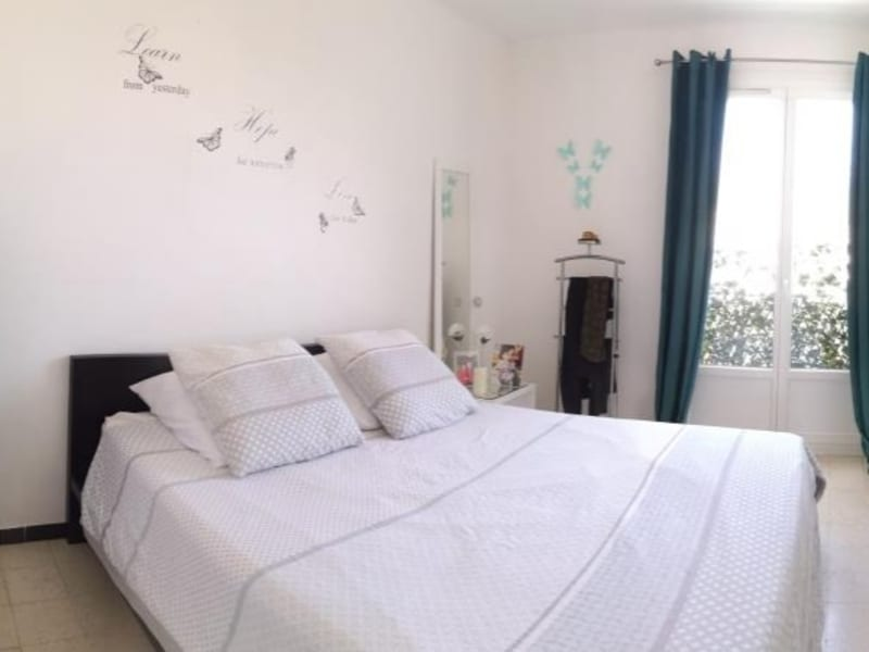 Vente appartement La garde 178 000€ - Photo 7
