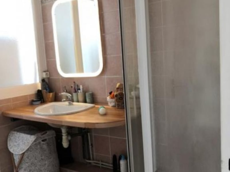 Vente appartement La garde 178 000€ - Photo 9