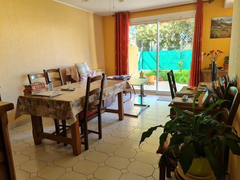 Vente appartement Toulon 202000€ - Photo 2