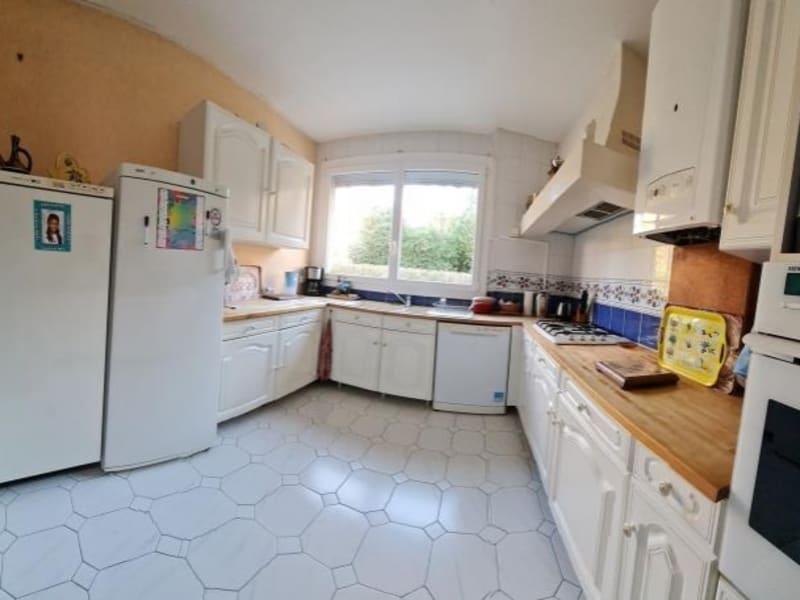 Vente appartement Toulon 202000€ - Photo 4