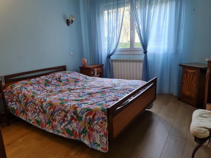 Vente appartement Toulon 202000€ - Photo 5