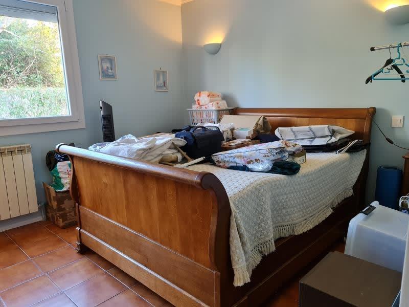 Vente appartement Toulon 202000€ - Photo 6