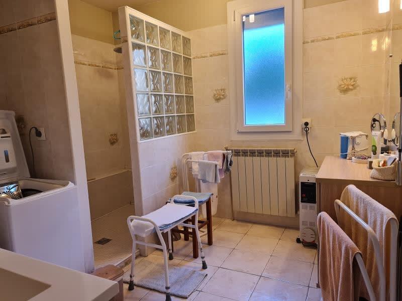 Vente appartement Toulon 202000€ - Photo 8