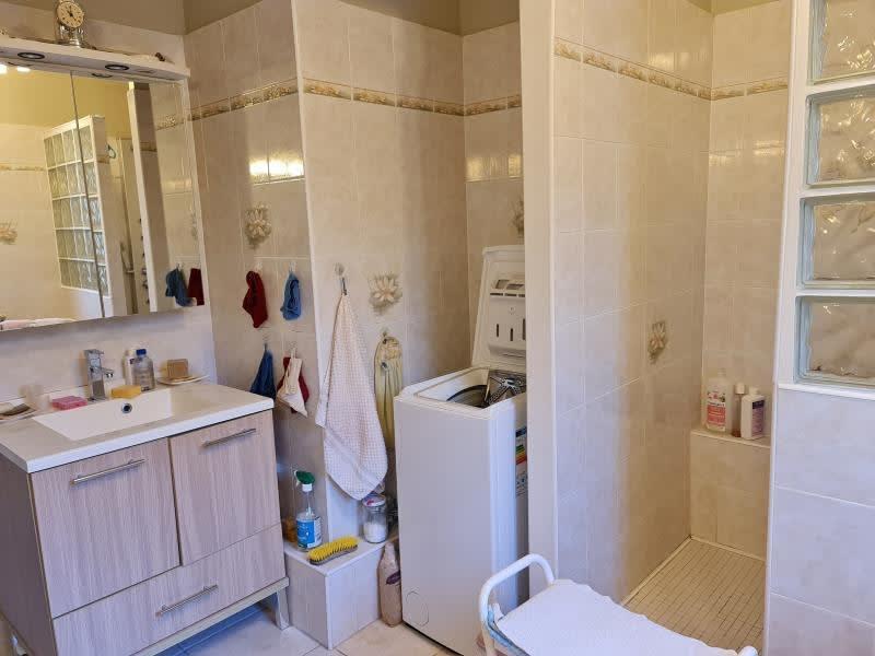 Vente appartement Toulon 202000€ - Photo 9