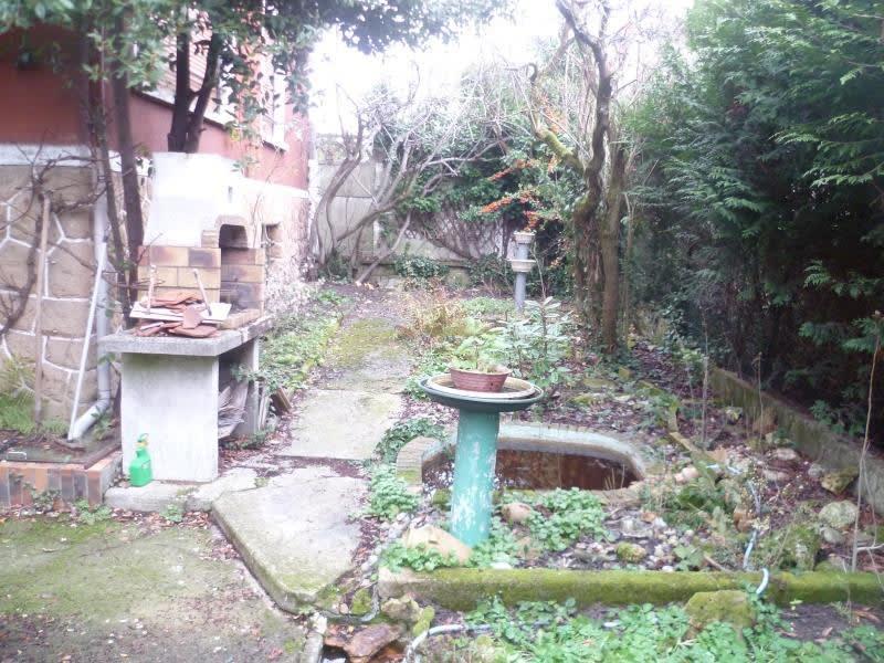 Sale house / villa Deuil la barre 370000€ - Picture 2