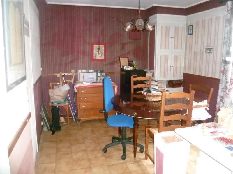 Sale house / villa Deuil la barre 370000€ - Picture 5