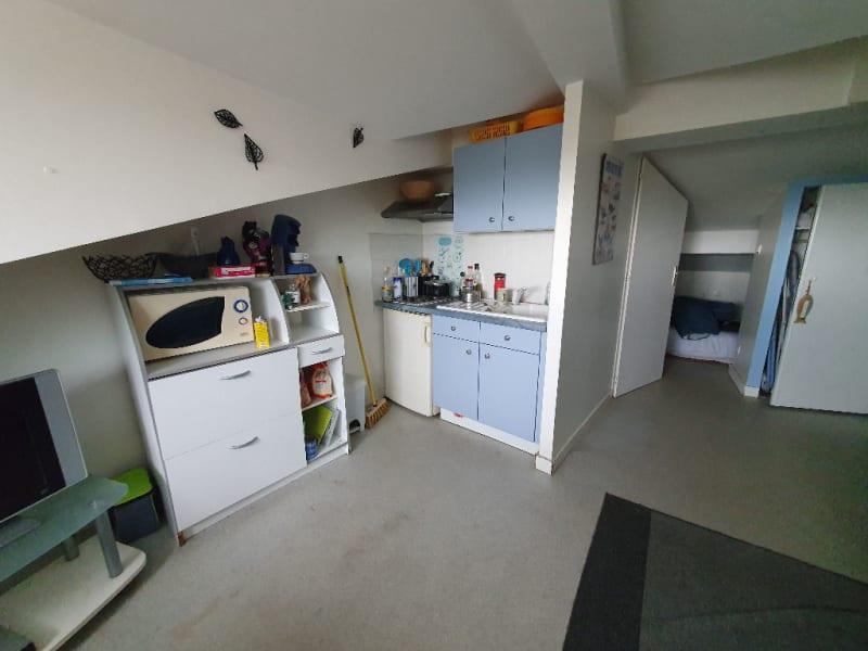 Appartement La Tranche Sur Mer 1 pièce 30 m2