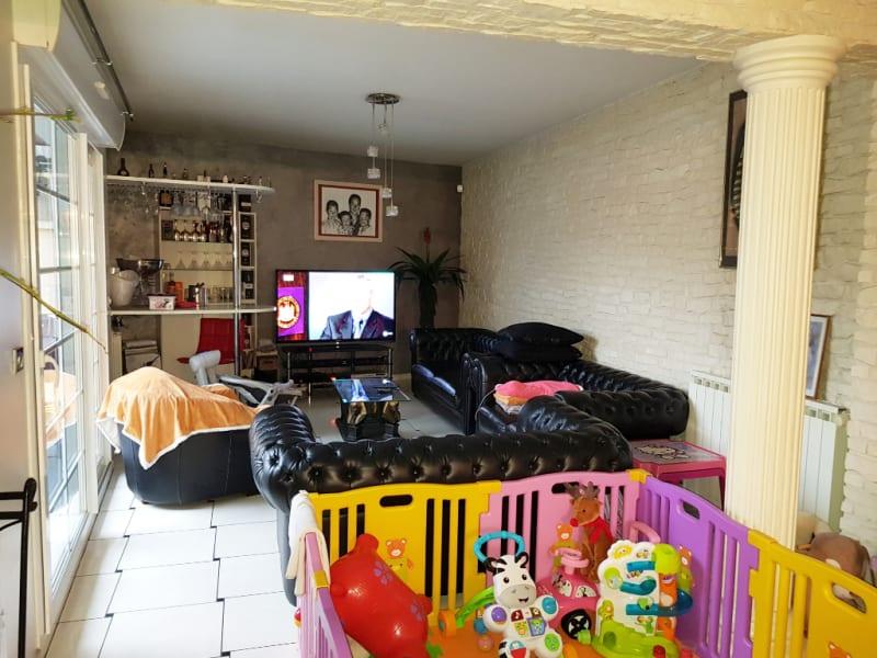Sale house / villa Livry gargan 395000€ - Picture 5
