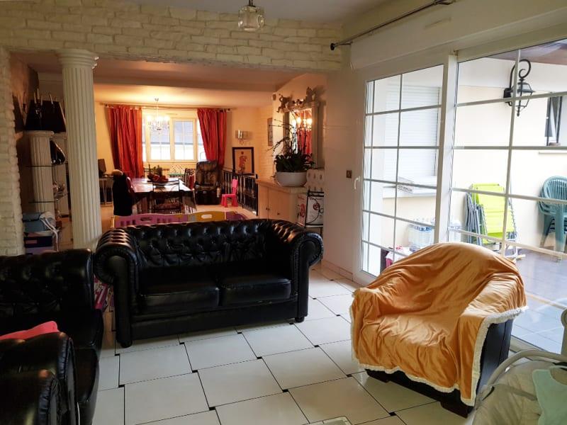 Sale house / villa Livry gargan 395000€ - Picture 6