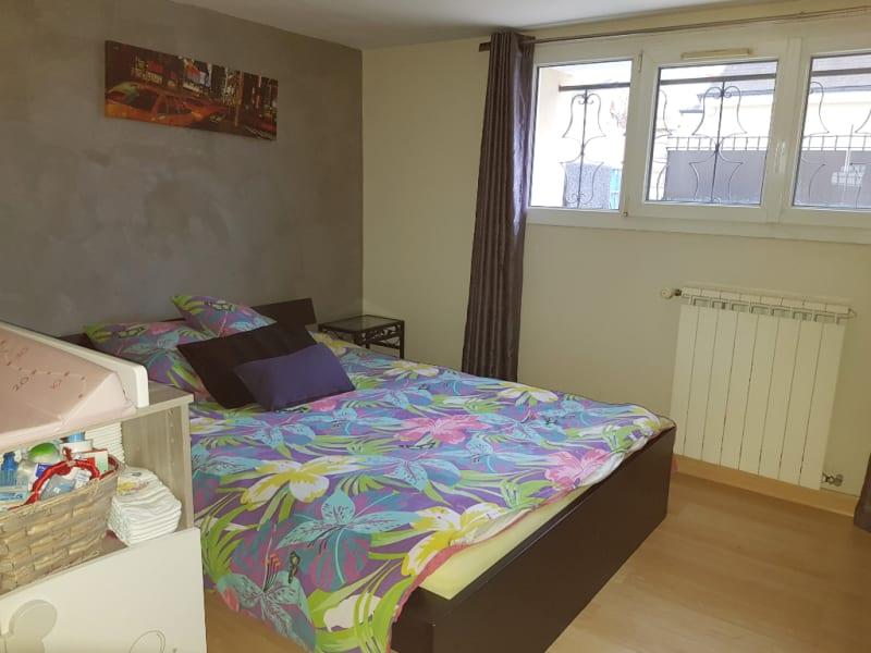 Sale house / villa Livry gargan 395000€ - Picture 12