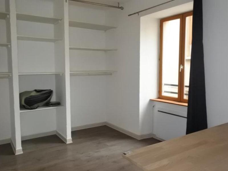 Vente immeuble Romans sur isere 210000€ - Photo 7